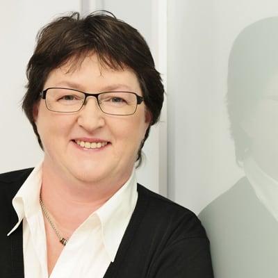 Techn. Ilona Freudenthal