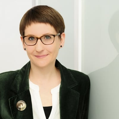 B. Sc. Lea Gildenast