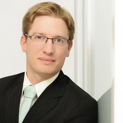 B. Eng. Jörg-Arwed Jahrmann
